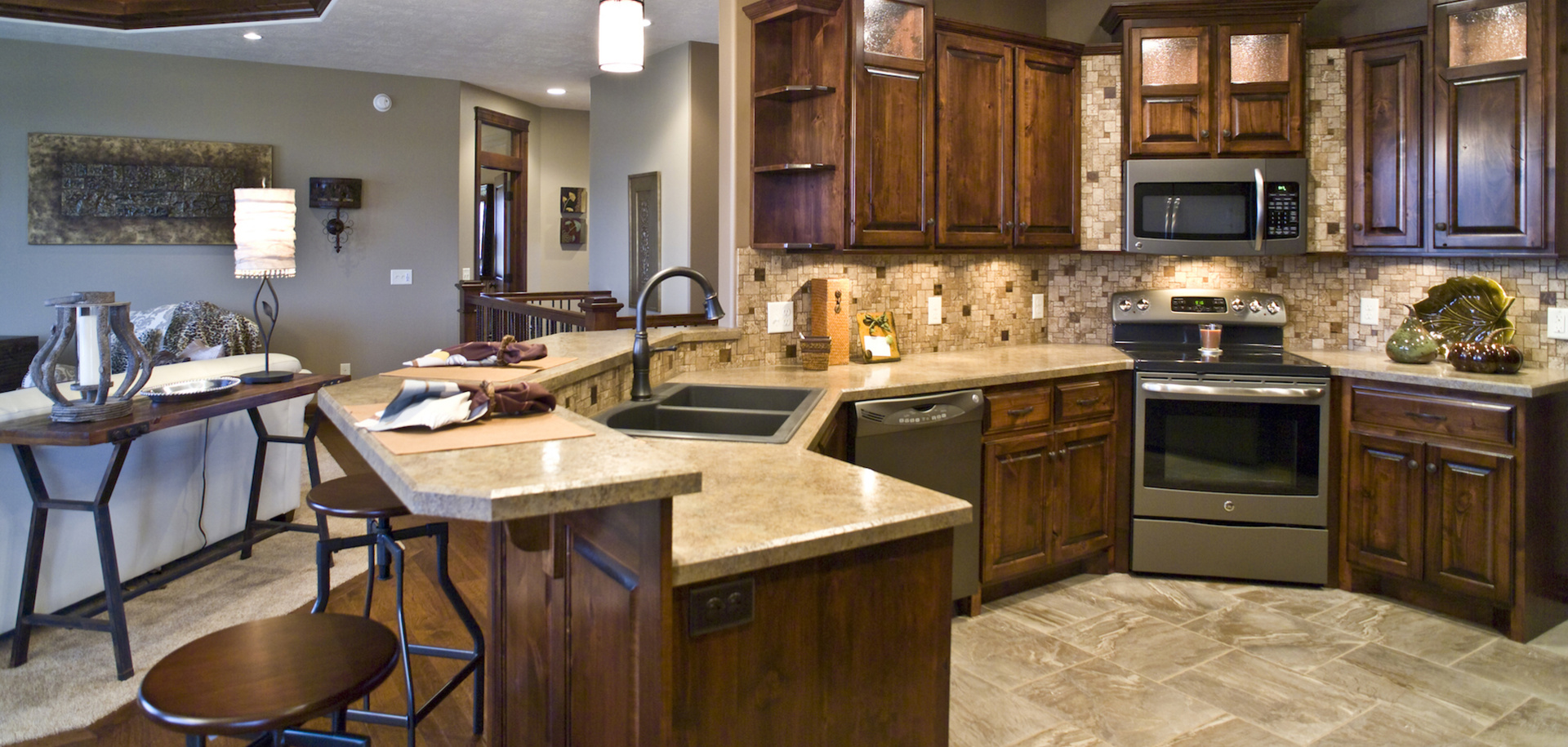 Sioux Falls South Dakota remodeling contractors