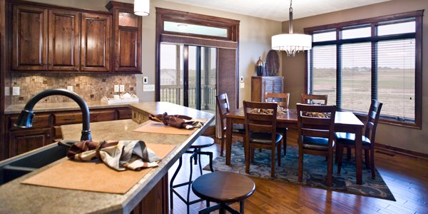 Home remodeling company Sioux Falls, South Dakota